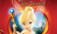 Tinker Bell and the Lost Treasure Movie Still 3