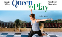 Queen to Play Movie Still 1