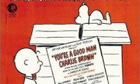 You're a Good Man, Charlie Brown Movie Still 2