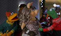 A Muppets Christmas: Letters to Santa Movie Still 5