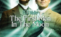 The First Men in the Moon Movie Still 1