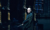 Harry Potter and the Order of the Phoenix Movie Still 2
