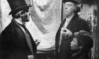 The Elephant Man Movie Still 6