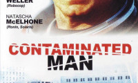 Contaminated Man Movie Still 1