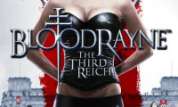 BloodRayne: The Third Reich Movie Still 5