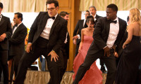 The Wedding Ringer Movie Still 7