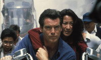 Tomorrow Never Dies Movie Still 5