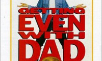 Getting Even with Dad Movie Still 8