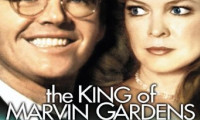 The King of Marvin Gardens Movie Still 2