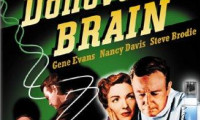 Donovan's Brain Movie Still 4
