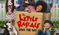 The Little Rascals Save the Day Movie Still 1