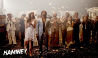 Kaminey: The Scoundrels Movie Still 4