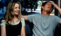 Before Sunrise Movie Still 2
