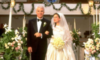 Father of the Bride Movie Still 1