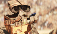 WALL·E Movie Still 8