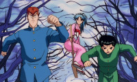Yu Yu Hakusho: The Movie Movie Still 7