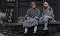 Shaolin Movie Still 3