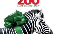 We Bought a Zoo Movie Still 7