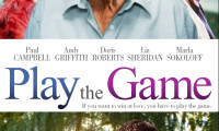 Play the Game Movie Still 1