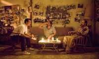 The Rum Diary Movie Still 7