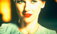 Mulholland Drive Movie Still 1