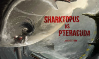 Sharktopus vs. Pteracuda Movie Still 6