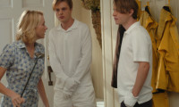 Funny Games Movie Still 7