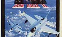 Iron Eagle II Movie Still 2