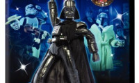 Robot Chicken: Star Wars Movie Still 2
