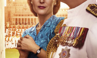 Viceroy's House Movie Still 7