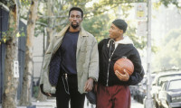 Above the Rim Movie Still 3