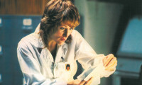 Silkwood Movie Still 4