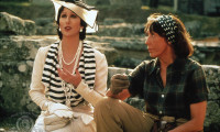 Tea with Mussolini Movie Still 4