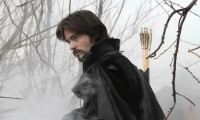 Mythica: A Quest for Heroes Movie Still 3