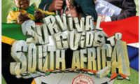 Schuks Tshabalala's Survival Guide to South Africa Movie Still 2