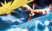 Pokemon: Power of One Movie Still 3