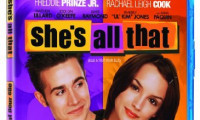 She's All That Movie Still 5