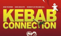 Kebab Connection Movie Still 2