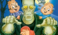 Alvin and the Chipmunks meet Frankenstein Movie Still 6