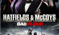 Hatfields and McCoys: Bad Blood Movie Still 3