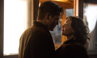 The Finest Hours Movie Still 1