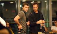 The Open Road Movie Still 8