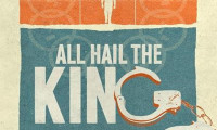 Marvel One-Shot: All Hail the King Movie Still 5