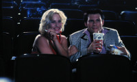 True Romance Movie Still 3