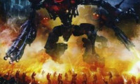 Transmorphers Movie Still 2