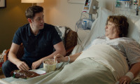 The Hollars Movie Still 5