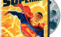 All-Star Superman Movie Still 4