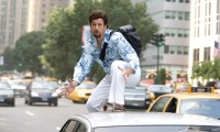 You Don't Mess with the Zohan Movie Still 2