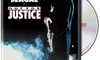 Out for Justice Movie Still 1