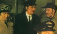 Mutiny on the Buses Movie Still 2